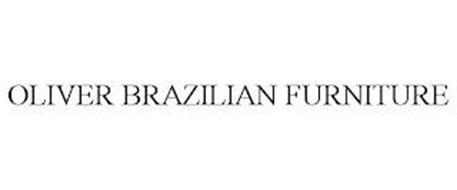 OLIVER BRAZILIAN FURNITURE