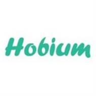 HOBIUM