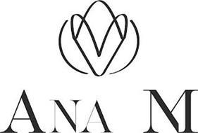 VV ANA M
