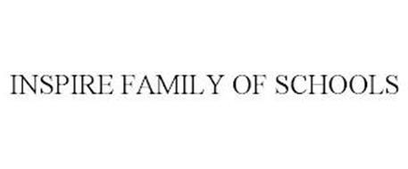 INSPIRE FAMILY OF SCHOOLS