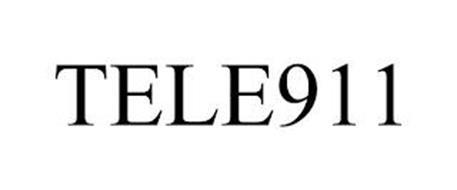 TELE911