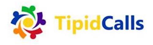 TIPIDCALLS