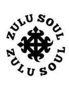 ZULU SOUL