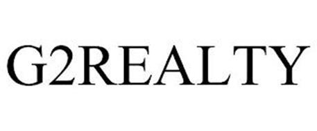 G2REALTY