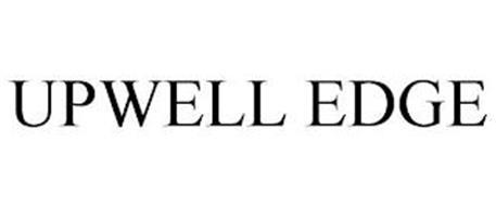 UPWELL EDGE