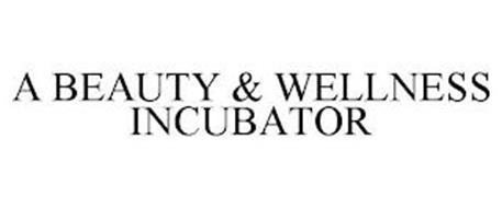 A BEAUTY & WELLNESS INCUBATOR