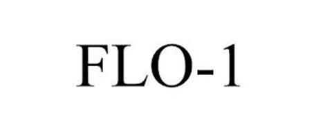 FLO-1