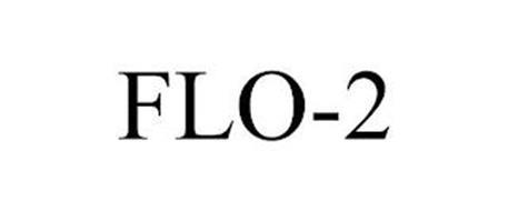 FLO-2