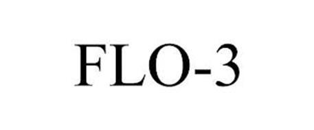 FLO-3