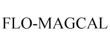 FLO-MAGCAL