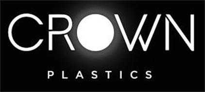CROWN PLASTICS