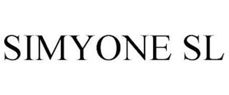 SIMYONE SL