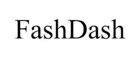FASHDASH
