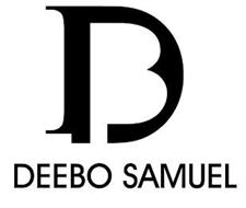 DB DEEBO SAMUEL