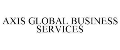 AXIS GLOBAL BUSINESS SERVICES