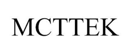 MCTTEK