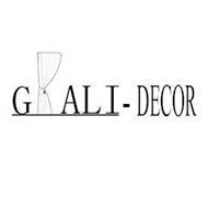 GRALI-DECOR