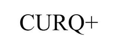 CURQ+