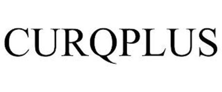 CURQPLUS