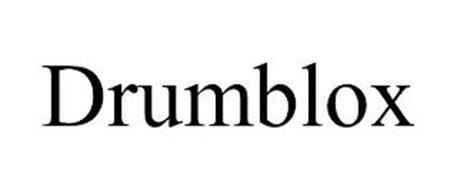 DRUMBLOX