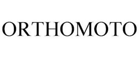 ORTHOMOTO