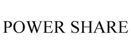 POWER SHARE