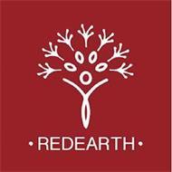 · REDEARTH ·