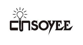 CINSOYEE