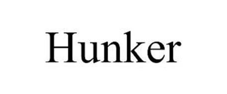 HUNKER