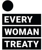 EVERY WOMAN TREATY