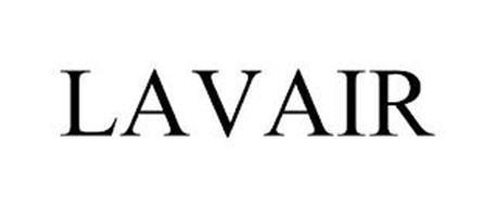 LAVAIR