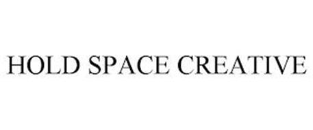 HOLD SPACE CREATIVE