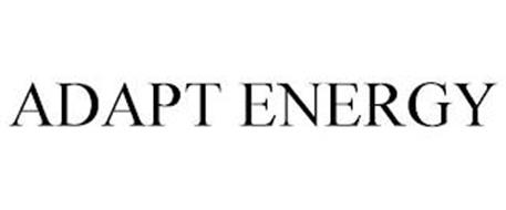ADAPT ENERGY