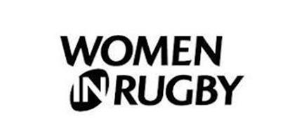 WOMEN IN RUGBY