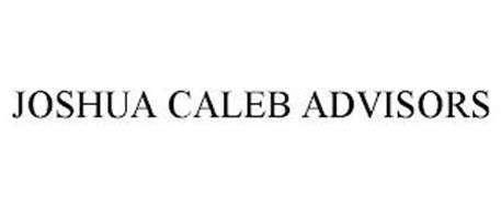 JOSHUA CALEB ADVISORS