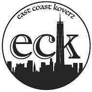EAST COAST KOVERZ ECK
