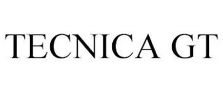 TECNICA GT