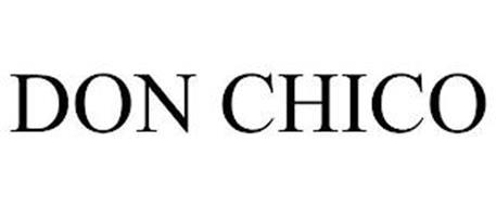 DON CHICO