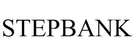 STEPBANK
