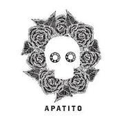 APATITO