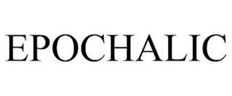 EPOCHALIC