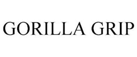 GORILLA GRIP