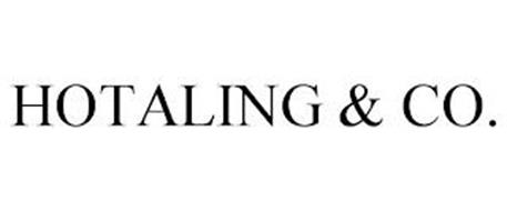 HOTALING & CO.