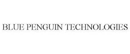 BLUE PENGUIN TECHNOLOGIES