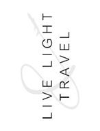LIVE LIGHT & TRAVEL