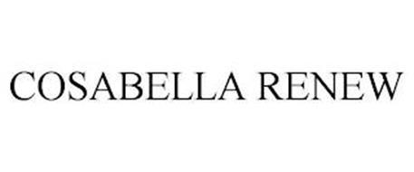 COSABELLA RENEW