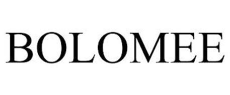 BOLOMEE