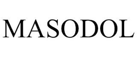 MASODOL