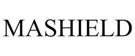 MASHIELD