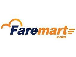 FAREMART.COM